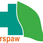 cropped-logo-RSPAW.png