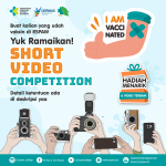 Short Video Competition
